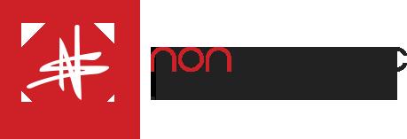 Arhitectura, design interior, webdesign si grafica - Nonsintetic Proiect
